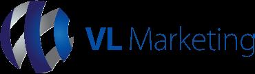 Logo VL Marketing Inc.